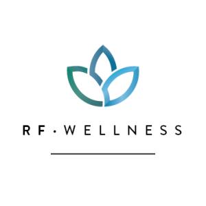 Logo_RFWellness_colour_rgb